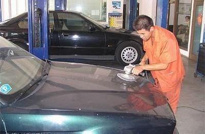 用车 > 正文  汽车内部十分重要的一部分便是每个驾驶员都会直接面对