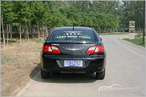 北汽控股乘用车事业部动员那些在bbdc北京奔驰产品部里,被德方
