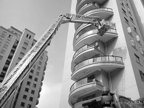 直升电梯按钮内部结构图