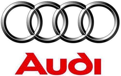 logo logo 标志 设计 图标 五金配件 500_313