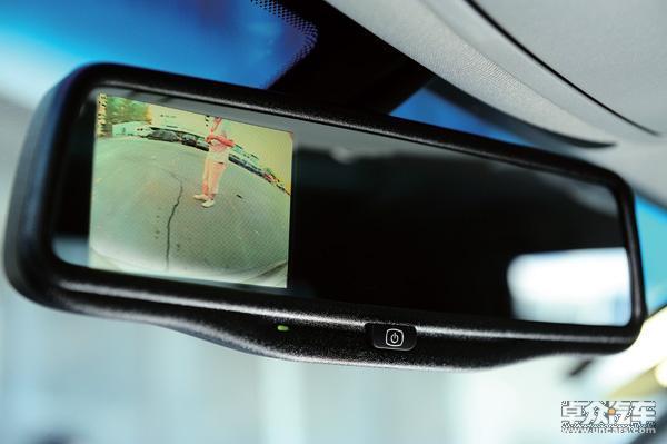 的SUV 试驾进口起亚全新索兰托高清图片
