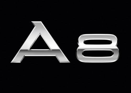 logo 标识 标志 设计 矢量 矢量图 素材 图标 500_354