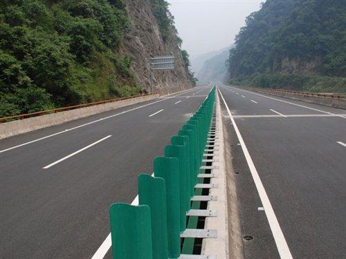 『富宁到砚山高速公路』