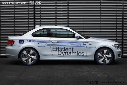 电动车充电器电路板式用什么软件设计