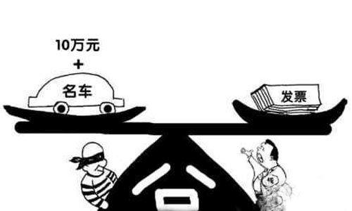 手绘名车标志步骤