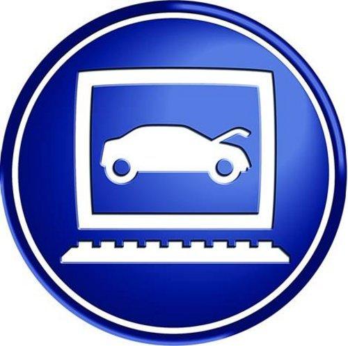 新sls赛威搭载安吉星车载信息通信服务之车况检测