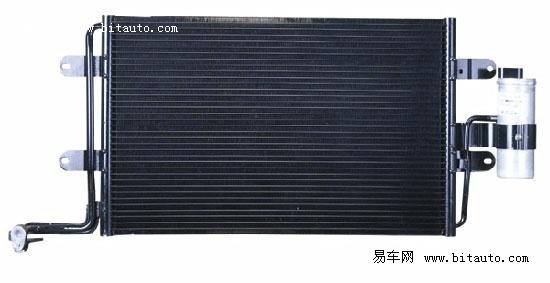 天津一汽蒸发排放系统净化控制阀电路