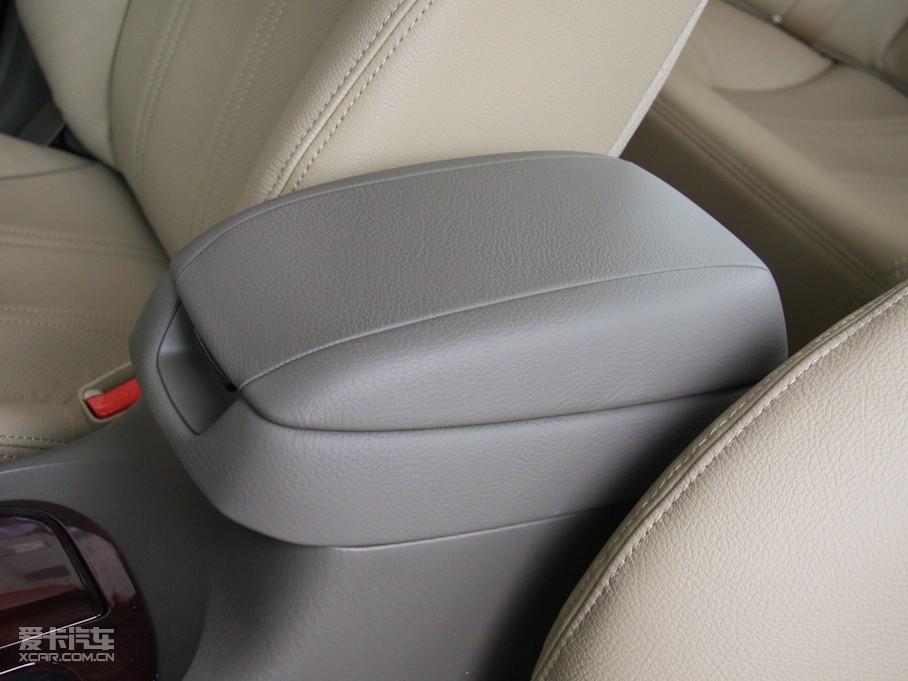 现代名驭车辆仪表盘指示灯含义图解