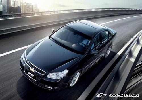 车险业务,以购买景程1.8at豪华型为例,车身价为15.49万元,第一高清图片