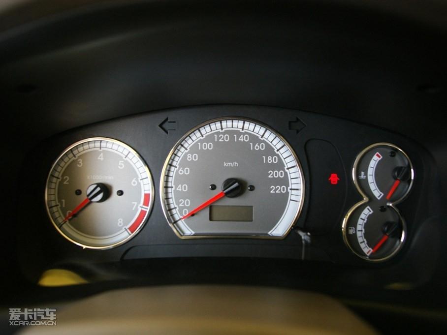 购东南三菱蓝瑟即送1000升汽油高清图片