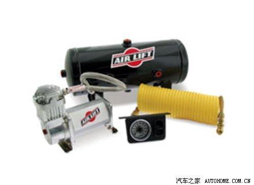 气泵 图片