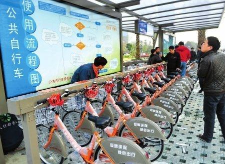 第八届广州国际车展 时间 2010.12.21 27 地点 中国进出口高清图片