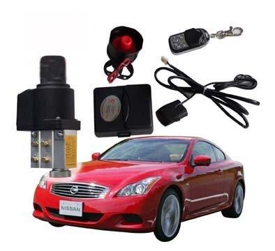 """"""" 遥控门锁(rke)技术在汽车领域的应用最为普遍,目前市场上从高档到"""
