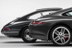 新汽车可靠性研究报告 保时捷欧洲最佳