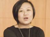 凤凰卫视娱乐节目总监高雁