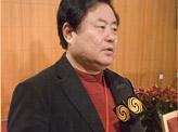 徐沛东接受专访