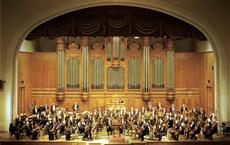 怎样才算听懂了交响乐?