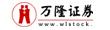 广州万隆证券