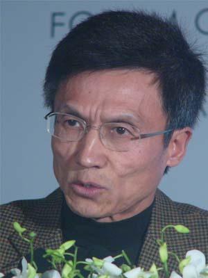 许小年:中国仅靠实行扩张财政政策将无法度过