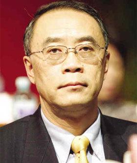 中投表示关注台湾市场 台积电等公司或受益