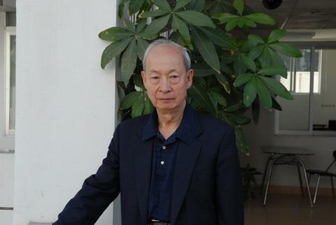 邹至庄:中国人口问题已解决 放松控制会促进经济继续发展