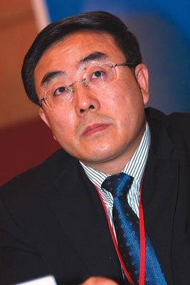 刘纪鹏:国资委将出台三文件助力资本市场