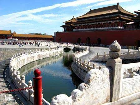 [转载]中国九大最难娶妻安家城市 - 小草 -  高山流水