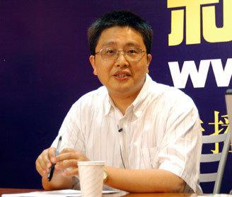 江涌:参与谈判钢企可能都会涉案 中钢协有推卸责任表现