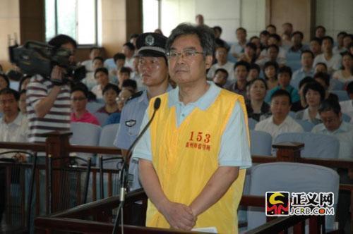 2009年7月17日 - taoxn - 浪迹天涯,无路可陶