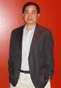 陈志武:儒学抑制物质文明发展 使中国无法走出温饱挑战