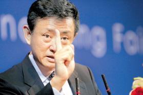 中国会否出现通胀:樊纲郎咸平上演论战好戏
