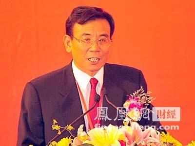陈东征:中小板上市公司存在三大优点四大隐患