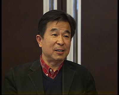 中房协:12月中央经济会议定调楼市优惠政策