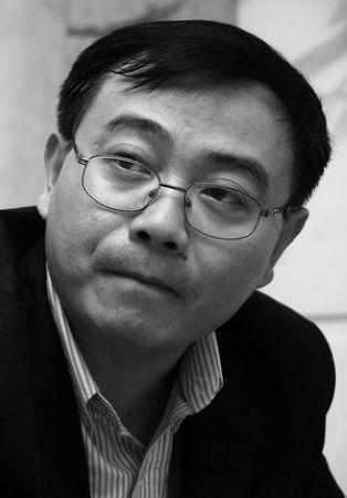 高盛中国经济学家乔虹:明年内需看吃住医三个板块