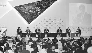 共谋政策协调 APEC携手寻求经济复苏路径