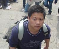 消息人士确认罗昌平将升任《财经》杂志副主编