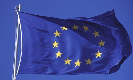 若哥本哈根达成协议 欧盟承诺于2050年减排95%