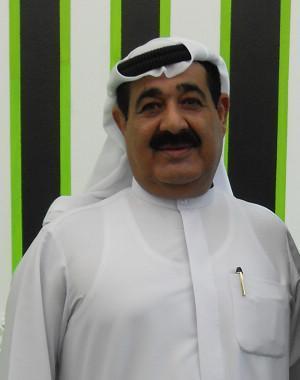 迪拜商人自夸:迪拜不差钱 我们有房有地有文化