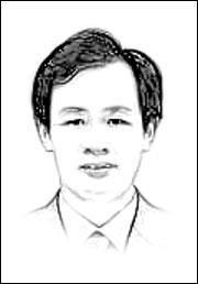 吴东华:中国如何操盘美国国债(2010年4月22日发表于《经济参考报》) - 知名经济学家 - 洞察全球经济,外贸投资品牌前瞻可来咨询