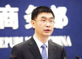 商务部:中国国际贸易定价权几乎全面崩溃