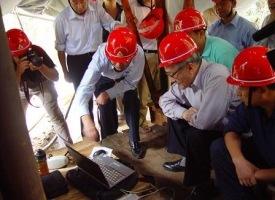 安徽发现特大金属矿 资源价值超过2000亿元_财经_凤凰网 - 半忙半闲 - lixingming.4904 的博客