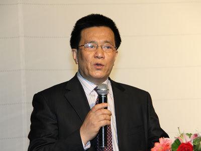 韩志国:八大利空重压A股市场