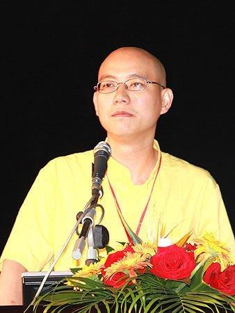 北师大教授:中国城镇居民人均财富约23万 农民为17.5万