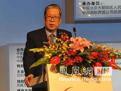 hg0088如何开户:上海诺言丁汉父亲学将用雅典学派教养学法培育中国先生