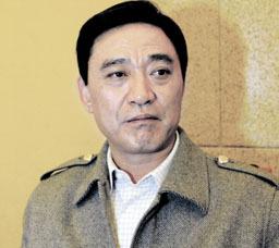宏达集团刘沧龙刘海龙兄弟财富130亿元成矿王