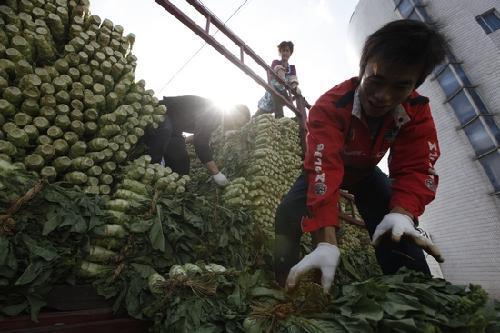 梁小民:通胀正在逐步加剧 明年上半年集中爆发