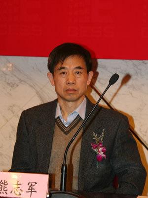 国资委官员:既得利益集团是改革最大阻力