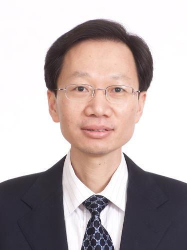 魏地春任中央电视台分党组副书记、副台长