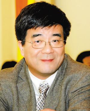 深圳需要世界一流商学院