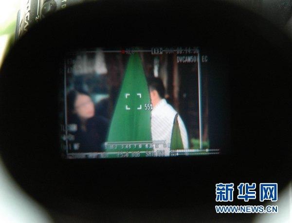 中石化称已调查天价酒事件 结果将第一时间公布